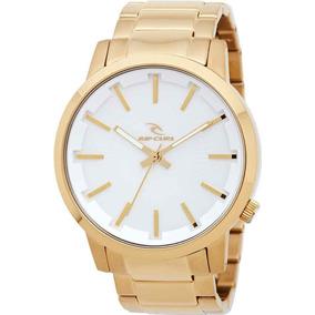 Relógio Rip Curl Unissex Detroit A2561g 146