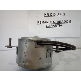 Motor Ventoinha Radiador Omega 4.1