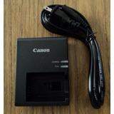 Cargador Canon Lc-e8c Rebel T2i T3i T4i T5i Eos 550d 650d 70