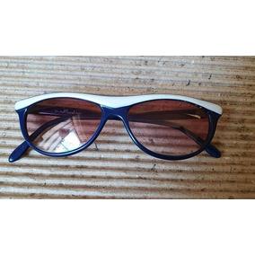 Molde Para Estojo De Oculos - Óculos Estojos no Mercado Livre Brasil 3dbfd06518