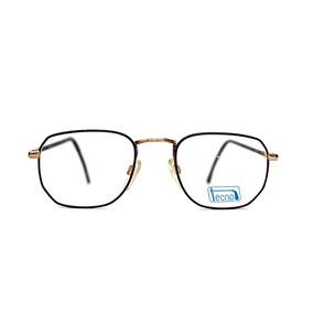 786a6a301b713 Oculos Tecnol Masculino - Óculos no Mercado Livre Brasil