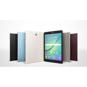 Capa Book Cover Samsung Galaxy Tab S2 8.0 T710 T715