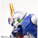 Gundam 0 Raiser Set Damnext Edge Style Mythsupplies