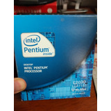 Procesador Intel G2030 3ghz Socket 1155