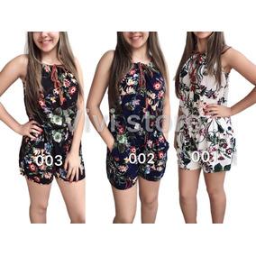Roupas Feminin - Calçados, Roupas e Bolsas no Mercado Livre Brasil 89ba54190c