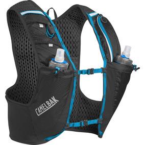 Chaleco Hidratación Camelbak Ultra Pro 17 Oz Black Talla S