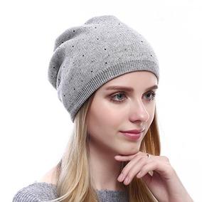 Sombreros Barbisio - Gorros para Mujer en Antioquia en Mercado Libre ... 08178407797