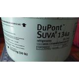 Bombona De Gas Refrigerante R134 En Oferta Vacia