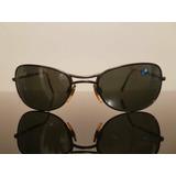 b622c09ba555c Lindo Óculos Sol Importado Original Giorgio Armani Antigo