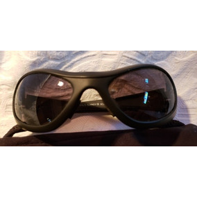 a81c846e2f710 Óculos-oculos, Polo, Polo,originais, Embalagem , Mod Summer