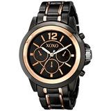 Relojes Ultima Coleccion Para Dama Yess - Relojes en Antioquia en ... 40e392bfddd6