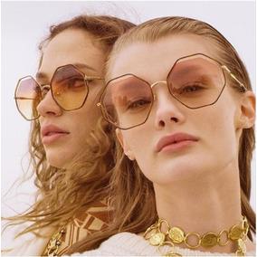 9b8335aaf2a22 Abaixei Oculos De Sol Persol - Óculos no Mercado Livre Brasil