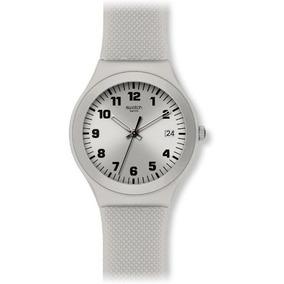 Reloj Modelo Blanco PilaDesde1 Swatch Relojes Minimalistasin ARjq435L