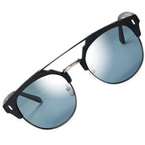 296647080e Baviron Gafas De Sol De Acetato Para Hombre Y Mujer Lentes D