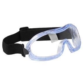 c09425b762151 Óculos Ampla Visão Stealth Uvex - Óculos no Mercado Livre Brasil