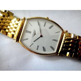 Relógio Le Grand Classic De Longines