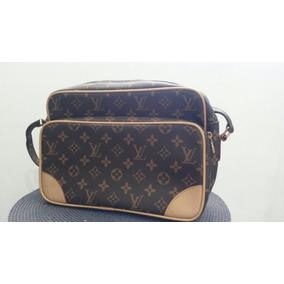 Monedero Louis Vuitton De Broche - Carteras en Mercado Libre Venezuela a4c7eb02e57