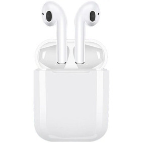 Airpods I9s Tws Bt 5.0, Iphone 6, 7, 8, X + Brinde