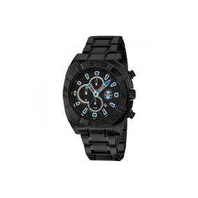 Relógio Technos Modelo Olímpico Do Grêmio - Relógios no Mercado ... 4e8f8e8266