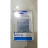 Bateria-pila 100% Original Samsung Galaxy Grand Prime Nueva