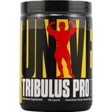 Tribulus Terrestris Pro Universal Nutrition Original