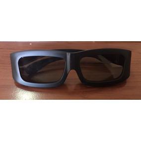 Oculos 3d Passivo Para Tv E Cinema (kit C  10 Unidades) a469c1c0b3