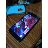 Celuar Motorola X4