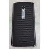 Motorola Moto X Play 32gb E Turbo Carregador