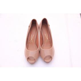 619aa9146 Zapatos Vizzano Por Mayor - Calzado Mujer en Lima