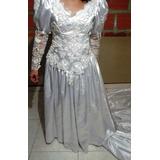 Vestidos de novia economicos en ibague