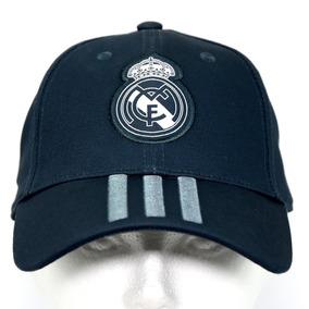 Gorra Real Madrid Adidas en Mercado Libre México 7721a83bb979c