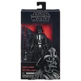 Sw E4 Bl Darth Vader