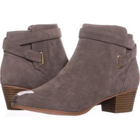 16cdb21821e Zapatos Chanel Mujer Botas - Otros Zapatos en Mercado Libre México