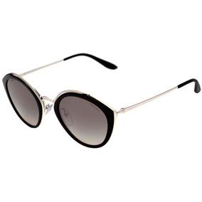 e38c1e59e7c7d Oculos Prada Baroque Branco - Óculos no Mercado Livre Brasil