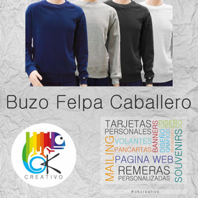 6ca5d3b0ba26 Buzo Gucci - Bermudas y Shorts en Mercado Libre Uruguay