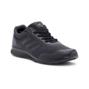 best authentic f1c0d 68cf9 Zapatillas adidas Running Mana Bounce 2.0