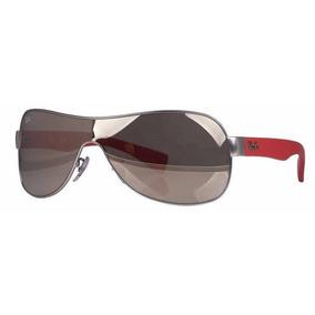3f9691659ca78 Oculos Ray Ban Mascara 3471 - Óculos no Mercado Livre Brasil