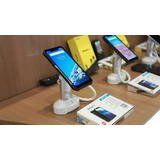Ulefone Armadura 6 Ip69k Impermeável Telefone Móvel Android