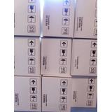 Toner Compatible 12a Para Hp Uso En Impresoras 1010 / 1020