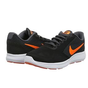 Nike Venezuela Mercado En Running Libre Zapatos AqpOBxO