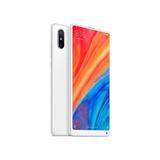 Celular Xiaomi Mix 2s 64gb 6gb Global Rom C/fone