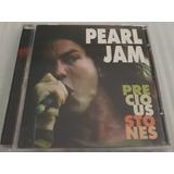 Pearl Jam Official Bootlegs no Mercado Livre Brasil