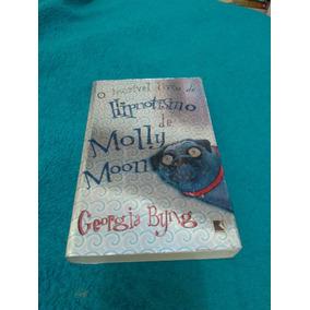 Molly Moon Pdf