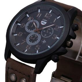 ed430df8912 Relógio Nike Wroo91 Masculino Sb - Relógios De Pulso no Mercado ...
