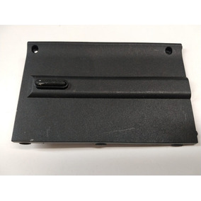 Notebook Positivo Neo Pc A2250 Tampa De Hd