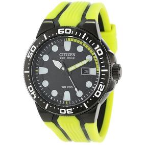 39cf96c39e76 Reloj Citizen Titanium Wr 50 Relojes Joyas - Relojes en Mercado ...