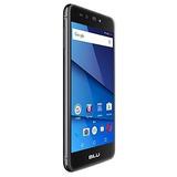 Blu Advance A5 Lte - Gsm 4g Lte Smartphone Desbloqueado - 8