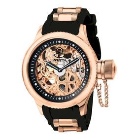c38c588e340 Invicta 0246 7000 Russian Diver - Relojes en Mercado Libre Perú