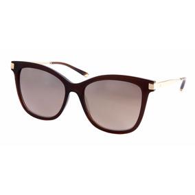 Oculos De Sol Ah 3077 - Óculos no Mercado Livre Brasil a27e7656db
