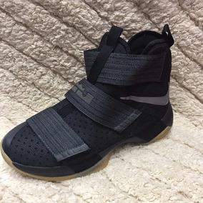 Zapatillas Lebron 11 Edicion Limitada Y Camisa Miami Heat Lj - Tenis ... 865dea4cd8913